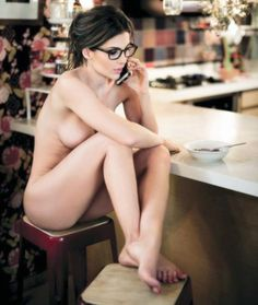 Experiences Dating Straight Hetero Women 39
