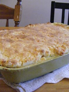 The Complete Guide to Imperfect Homemaking: {SavourTheSeason} Day 13: Chicken Pot Pie with Cheesy Biscuit Crust!
