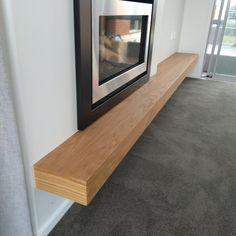 IMG_20200515_150901 Wood Slat Wall, Wood Slats, Built In Furniture, Industrial Furniture, Wooden Room Dividers, Make Build, Built In Bookcase, Bedroom Decor, Flooring