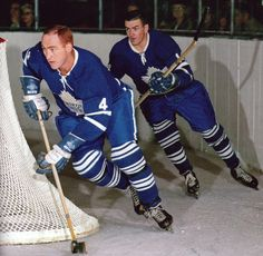 Dave Keon: More to the story than meets the eye Maple Leafs Hockey, Nfl Fans, Hockey Cards, National Hockey League, Toronto Maple Leafs, Hockey Players, Ice Hockey, Nhl, That's Entertainment