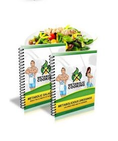 A simple healthy and tasteful recipe book for losing weight and burning fat faster. Increase your metabolism with Metabolic Cooking, it's fantastic and the recipes are awesome. Give it a try, great for anyone looking for healthier recipe choices! Easy Weight Loss, Healthy Weight Loss, How To Lose Weight Fast, Reduce Weight, Losing Weight, Top Fat Burning Foods, Sport Diet, Juice Fast, Cleanse Recipes
