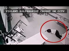 Woman Supposedly Assaulted By Violent Ghosts In Haunted Hotel Creepy Gif, Creepy Ghost, Creepy Stuff, Paranormal Videos, Real Paranormal, Haunted Hotel, Haunted Places, Ghost Videos, Scary Videos