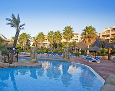 RCI - the largest timeshare vacation exchange network in the world. Timeshare exchange, community, ratings and reviews, and destinations.