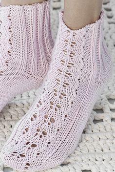Ecosia - the search engine that plants trees Knitting Patterns Free, Free Pattern, Knitting Ideas, Knitting Socks, Knit Socks, Trees To Plant, Needlework, Knits, Cotton