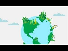 ▶ BP Statistical Review of World Energy: 2012 Report - YouTube
