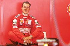 Michael Schumacher: ex-piloto comenta sobre estado do heptacampeão da F1 | #AgênciaNacionalDeSaúdeSuplementar, #Fórmula1, #Jacarepaguá, #Méribel, #MichaelSchumacher, #PhilippeStreiff, #VitorVieira