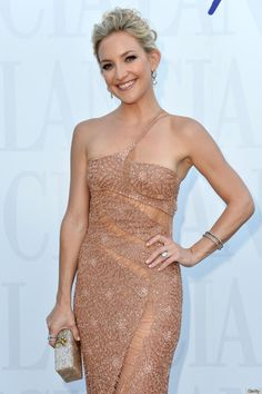 Kate Hudson  Venice  2012 Film Festival
