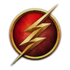 the_flash_logo_by_tremretr-d8uy5gu.png (894×894)