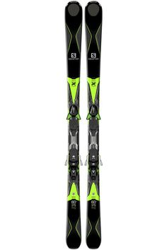 35 Best All Mountain Skis '18 images | Skiing, Armada skis