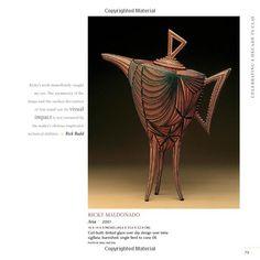 The Best of 500 Ceramics: Celebrating a Decade in Clay (500 Series): Lark Crafts: 9781454701415: Amazon.com: Books