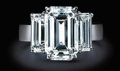 How to spot a dud from diamonds? - Diamond Sister's - Engagement ...