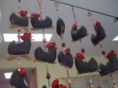 Resultado de imagem para imagens para imprimir galinha de angola