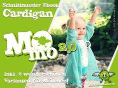 Cardigan+Momo+2.0+-+Schnittmuster+EBOOK+von+Knuddelmonster+auf+DaWanda.com
