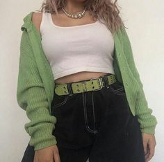 Jan 2020 - Revolve Clothing Womens Carhartt Pants Womens Poncho Designer Clothes Sexy Clothes Womens Clothing Sets Womens Spandex Shorts Fox Racing Women clothes, style, and clothing image Indie Outfits, Cute Casual Outfits, Retro Outfits, Sexy Outfits, Vintage Outfits, Fashion Outfits, Fashion Tips, Blue Skirt Outfits, Green Outfits