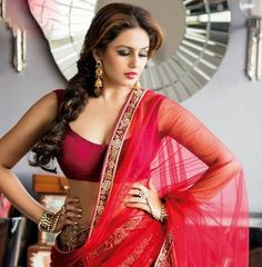 Download the latest images of Huma Qureshi HD Wallpapers from Wallpaperclub.Watch latest and best collection Wallpapers for your PC desktop, laptops, i phones and android phones. Choose one of the best wallpaper for your system.Try one of the best ,come again for more exciting, new and full of fun wallpapers.