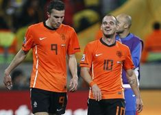 Man Utd Transfer : Wesley Sneijder has refused AC Milan Manchester United one step ahead for transfer / EPL News