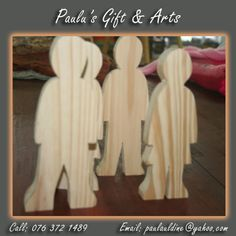 Coffee Crafts, All You Need Is, Arts And Crafts, Gifts, Painting, Decor, Presents, Dekoration, Decoration