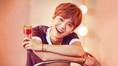 Luhan 鹿晗 Coca Cola ad