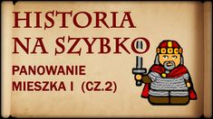 Poland History, Royalty Free Music, Youtube, Education, Watch, Homeschooling, Historia, Cuba, Poland