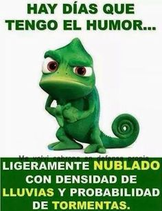 Nooooooo me digas? Spanish Jokes, Funny Spanish Memes, Spanish Lessons, Funny Images, Funny Pictures, Humor Mexicano, Frases Humor, Funny Comments, Good Morning Good Night