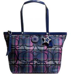 #Coach #Handbags Practical #Coach #Handbags Enhance Your Grade