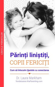 Greutatea ideală a copiilor. Cum trebuie să o calculăm Carti Online, Kids And Parenting, Multimedia, Book Art, Books To Read, Kindergarten, Reading, Architecture, Movies