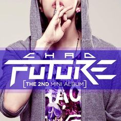 Chad Future releases his second mini album, 'AK-POP' | http://www.allkpop.com/article/2015/06/chad-future-releases-his-second-mini-album-ak-pop