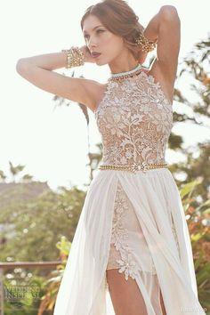 vestido-para-casamento-na-praia 12