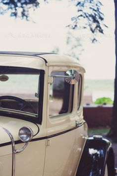 Best Picture For Vintage Cars aesthetic For Your Taste You are looking for something, and it i
