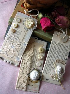 Blogged at www.sweetdreamsartstudio.blogspot.com