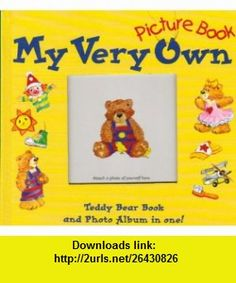 10 best download ebooks images on pinterest pdf before i die and my very own picture book 9781881445852 dan obrien isbn 10 1881445852 picture booksebookspdfwedding fandeluxe Choice Image