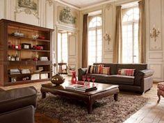 Classic Living Room Design:exquisite Classic Living Room D Design | Home  Decor | Pinterest | Living Rooms, Simple Living Room And Simple Living