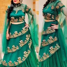 Stylish dress book - We Coustmize all Boutique Collection On Order So Design Discuss✅ Estimate Price Order✅ & Any inqery Plz Whatsp📲or 📞Call Mr Raj Jangid… Party Wear Indian Dresses, Indian Wedding Gowns, Designer Party Wear Dresses, Indian Gowns Dresses, Kurti Designs Party Wear, Indian Designer Outfits, Pakistani Dresses, Designer Wear, Net Dresses