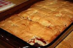 This torte is a traditional dessert in Puerto Rico and Cuba. In Puerto Rico its called Panetela de Guayaba and in Cuba its called Masareal. I have tried many homemade as well as commercial versi… Cuban Recipes, Dutch Recipes, Baking Recipes, Dominican Food, Dominican Recipes, Recipe Cover, Caribbean Recipes, Latin Food, Some Recipe
