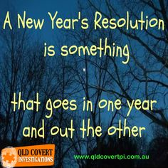 New Year Resolutions Funny Happy New Year Funny, Happy New Year Photo, Funny Happy, Quotes About New Year, Year Quotes, New Year Inspirational Quotes, New Years Resolution Funny, New Year Cartoon, New Year's Makeup