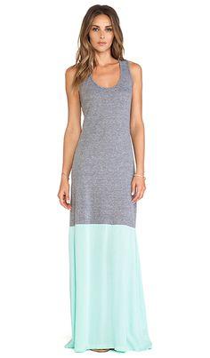 Maxi Dress! https://www.stitchfix.com/referral/4222531