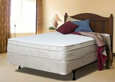 Queen Size Dream Memory Foam Mattress Ships Flat Free Buying Guide by Atlantic Beds. $2899.00. The Dream Memory Foam Mattress is designed to provide a slightly firmer feeling with more support for heavier people.