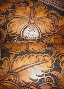 GOURDS WOODBURNED LEATHER WORK - Yahoo Search Results Yahoo Image Search Results