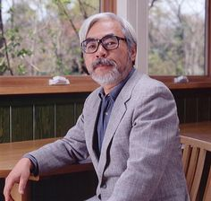 Miyazaki Hayao, Studio Ghibli