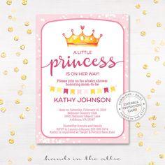Free Free Baby Shower Invitations Templates For Word FREE Baby - Baby shower invitations templates editable girl