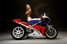 Not the highest quality photo but it's of an RC30 so definitely pin-worthy :) Photo found here: http://thethrottle.thechive.com/2012/01/20/dirty-high-res-afternoon-randomness-25-hq-photos/