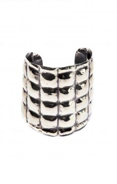 Anndra Neen Quilted Cuff