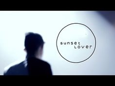 PETIT BISCUIT - Sunset Lover (Official video)