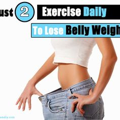 Zoom DIY: Natural DIY Drink for flat stomach and lose Lower Abdomen Fat