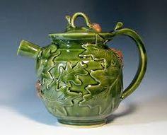 ceramic teapots - Google Search