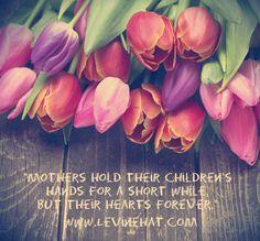 www.LevineHat.com Hat Quotes, Kids Hands, Vegetables, Vegetable Recipes, Veggies