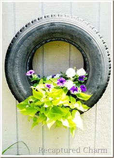 shed tires with flowers 017a_thumb[9].jpg (480×666)