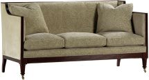 Guinness Settee. http://www.bakerfurniture.com/baker/1_1_5_0_coll_prod.jsp?brand=Baker&coll_id=2150550&coll3=&category=&subcategory=&prod_id=2032850&prod_num=6829-72&index=71&browse_key=Baker!2150550!!!!!!!!&new_product_section=