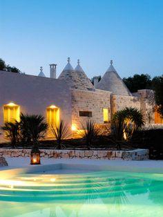 Villa Cervarolo   Luxury Retreats