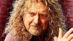 inouropinion | Robert Plant in tears as he listens to his own song!